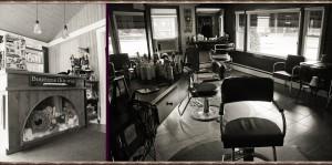 Locks Landing_Our Salon2