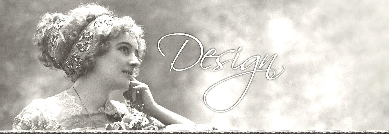 Home_Design2-2